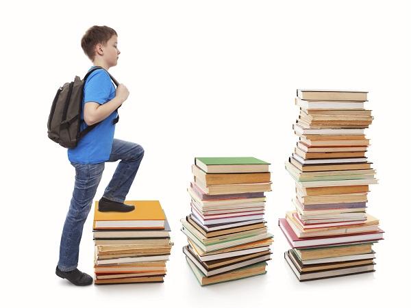 Como Ser El Estudiante Sobresaliente De Tu Colegio